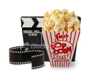movies_3