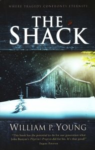 the-shack11