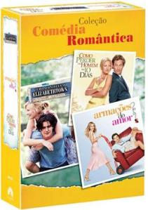 colecao_comedia_romantica