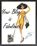 selo_blogfabulous