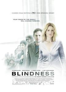 blindness-02