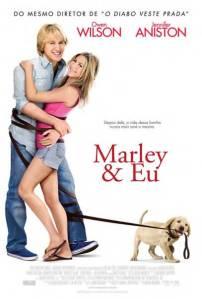 poster_marley_e_eu-mini