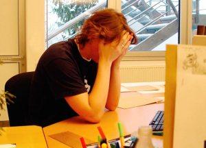 estresse-no-trabalho-37-207